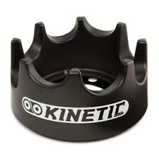 KINETIC Turntable Riser Ring for indoor trainer from Ezi Sports