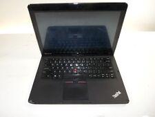 Lenovo Twist S230U 3347-2YU UltraBook Tablet Core i3(3217)1.8GHz 4GB Boots NO HD