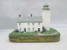 Spoontiques Horton Point Ny Lighthouse 9351