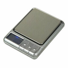Digital Pocket Scale Us Balance Us Bolt 100g X 001 Gram Silver Grain Carat