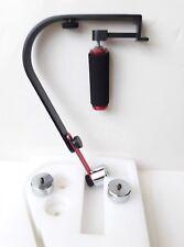 Sevenoak SK-W02 Handheld Grip Video Steadycam Stabilizer GREAT
