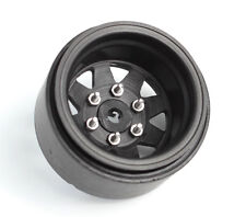 NEW 1.55 Deep Beadlock Rims for Scalers RC4WD Axial SCX MST CMX Tamiya RC 1/10