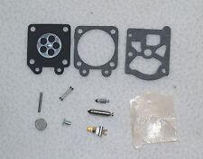 Membran / Reparatursatz für Stihl 024, 026, MS260 + MS260 mit ZAMA Vergaser
