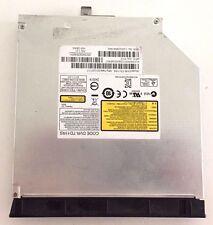 KU0080D054 Gateway All in One ZX4931-31e Super Multi DVD SATA Rewriter GT31N OEM