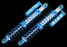 RC4WD Z-D0030 King Off-Road Piggyback Shocks/Faux Reservoir 110mm