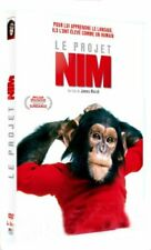 DVD et Blu-ray en action