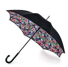 Fulton Standard/Classic Umbrellas for Women