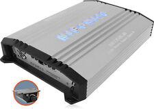 Hifonics BRX1516.1D 1500W Mono Amp Brutus Super Class D Car Amplifier brx15161d
