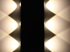 Applique murale LED Lampe Couloir LA VIE Lumière Luminaire de salle bain chaud /