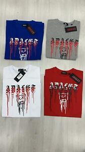 T-shirt Adalet Limited