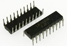 LM7000N Original New Sanyo Integrated Circuit