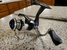 Fishing Reels-NEW BROWNING 7bb MICRO-STALKER MSB10 SPINNING REEL