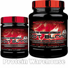 Nitric Oxide Protein Trainingsboosters Supplements