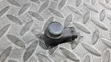 """09 """"Ford Mondeo mk4 (07-13) Paraurti Posteriore Sensore Di Parcheggio 9g9215k859aa"""