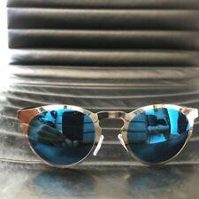 Very Cool illesteva Le Steel sunglasses