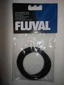 Hagen Fluval Filter Oring O-Ring Gasket 104 105 106 204 205 206 A-20038 A20038