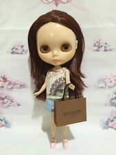 Dollhouse Miniatures Shopping Bags for Blythe/Barbie/Pullip/Licca Doll : SP03