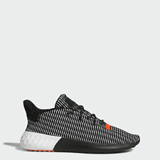 adidas Tubular Dusk Primeknit Shoes Men's