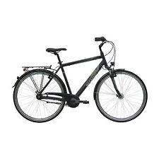 "Pegasus Avanti 28"" Herrenfahrrad 7 Gang Shimano Citybike 28 Zoll Trekkingrad"