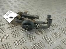 KYMCO KXR 250  2004 Fuel Tap