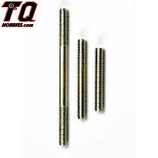Traxxas TRA2537 Threaded Rod 20 25 44mm Bandit T Maxx Rustler Slash Rally wTrack