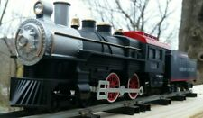 American Flyer Lines PRR 21165 serviced custom paint highly detailed