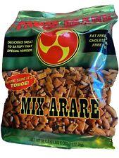 Tomoe Brand Mix Arare 38 oz