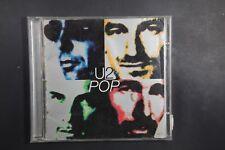 U2 – Pop (C351)