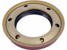 For 1993-2002 Mazda 626 Auto Trans Output Shaft Seal 89674VC 1994 1995 1996 1997