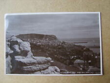Hastings Judges Ltd Collectable Sussex Postcards