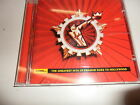Cd Frankie Goes To Hollywood – Bang!... The Greatest Hits Of Frankie Goes