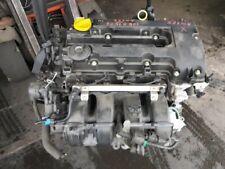 Motor Opel Corsa D S07 1.4 64 kW Motorcode A 14 XER