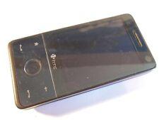 HTC Desire - 4GB-Negro (Desbloqueado) Teléfono Inteligente Móvil A8181