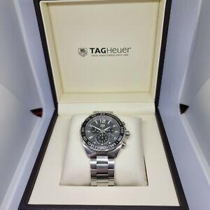 TAG Heuer Formula 1 CAZ1011.BA0842 Men's Watch