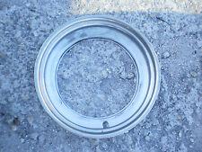 "16"" Reducing Trim Ring for Hubcap"