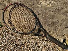Head Ultimate Competition 660 Twin - L3 - 4 3/8 Tennisschläger Tennis Racket RAR