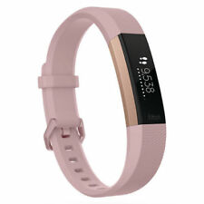 Fitbit Fitness Heart Rate Monitors