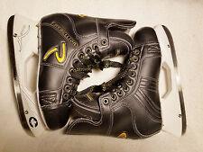 US Sz 5 , EUR 38 Rebellion Crew Senior Hockey Skates 7510