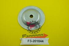 F3-22201844 PIATTELLO Frizione per PIAGGIO CIAO Bravo Grillo  SI  - Ciclomotore