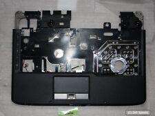 Pezzo di ricambio: ACER Upper Cover, palmrest, 60.are07.002 per Acer Aspire 4230, 4530