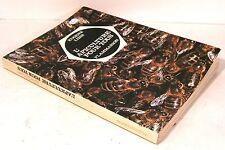 """livre """" l'apiculture pour tous """"  e.Libis  ed flammarion 1971"""