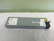 IBM AcBel xSeries Server 585W Power Supply Unit PSU 24R2639 24R2640 API3FS25