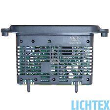 Xenus LED TMS Fari Modulo Driver per BMW 7316145 BIX f20, sostituzione di Lear