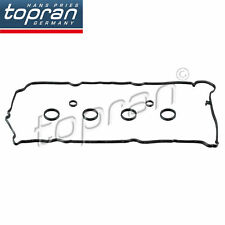 Peugeot 207 208 308 508 2008 Engine Cam Valve Rocker Cover Gasket Set 0249F4