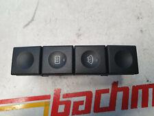 Schalter Scheibenheizung Ford Fiesta  Baj. 2004/11  2S6T18K574AC