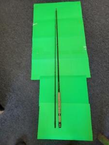 Fenwick FF806, N171424, 8', 31/8 oz, AFTMA Fly Line no 6.  Fly fishing Pole