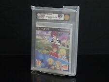 PS3 - Tales of Graces F / Tales of Symphonia Chronicles PAL [VGA Grade 85+ GOLD]