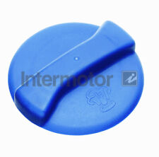 VW POLO Radiator Cap 81 to 02 SMPE 1H0121321C 1H0121321D 357121321A 357121321C