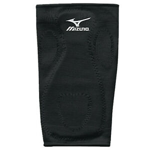 Mizuno MZO Slider Knee Pad Baseball Softball Sliding Knee Pad - Adult or Youth