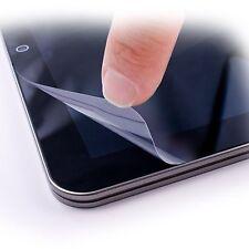 Taschen & Hüllen für Tablets mit iPad Pro auf Steifer Kunststoff